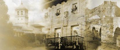 Imagen de Aguilar de Campoo