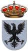 Escudo del Ayuntamiento de Aguilar de Campoo